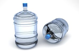 Bottled Water Service Brownsville TX
