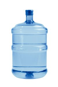 Water Cooler Buffalo NY