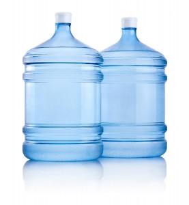 Water Delivery Niagara Falls NY