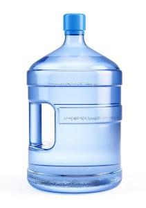 Water Delivery Tonawanda NY