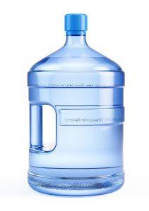 Water Cooler Salina NY