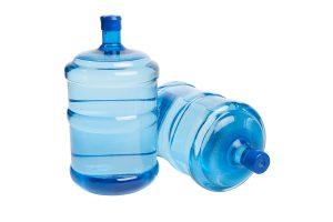Bottled Water Mount Vernon IN