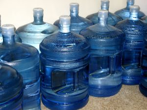 5 Gallon Water Jugs Canandaigua NY