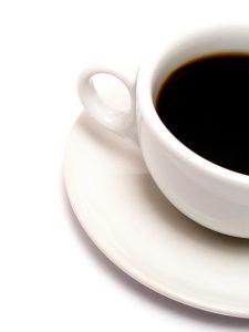 Coffee Supplies Nashville TN