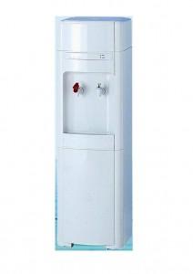 Bottom Load Water Cooler