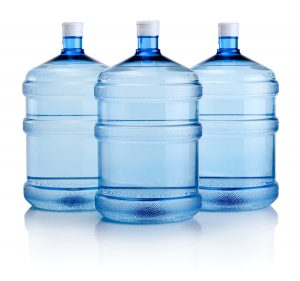 Bottled Water Delivery Auburn NY
