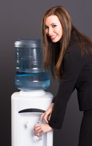 Water Cooler Rental Liverpool NY