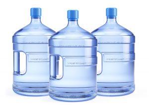 Distilled Water Brentwood TN