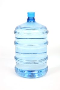 Bottled Water Evansville IN