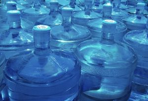 Bottled Water Delivery Brownsville TX