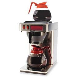 Coffee Service Murfreesboro TN