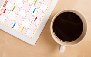 Office Coffee Service Nashville TN