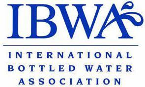 Ibwa_logo