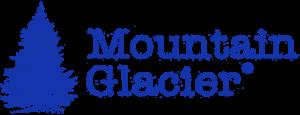Mountain Glacier